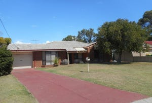 13 Voyager Place, Cooloongup, WA 6168