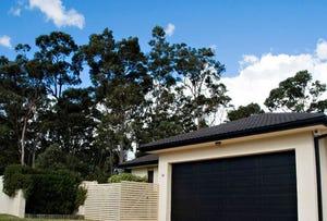 14 Laurina Cove, Valentine, NSW 2280