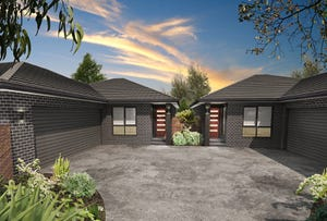 1-5/93 - 93a Esdale Street, Nunawading, Vic 3131