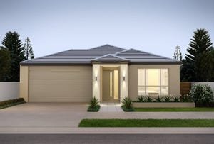 2923 Compass Way, Mount Duneed, Vic 3217