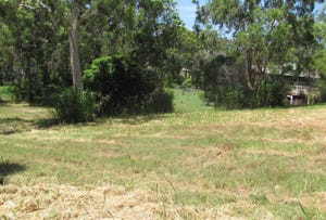 Lot 165 Sunlover Ave, Agnes Water, Qld 4677