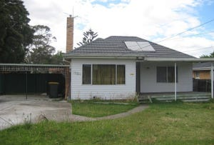115 North Road, Avondale Heights, Vic 3034