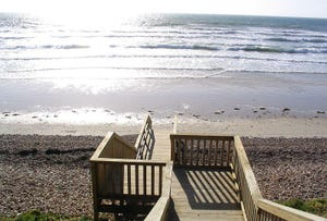 1 Maritime Avenue, Sellicks Beach, SA 5174
