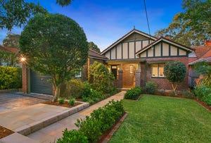 99 Macquarie Street, Roseville, NSW 2069