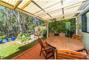 32 Zac Avenue, Coombabah, Qld 4216