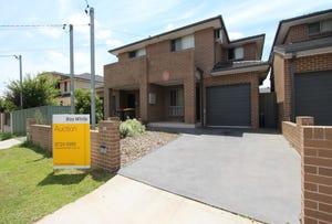 1, 1B & 3A Margaret Street, Fairfield, NSW 2165