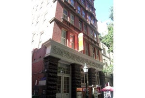 205/18 Bank Place, Melbourne, Vic 3000
