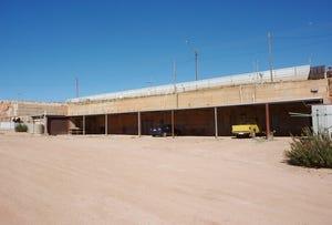 Lot 123 Post Office Hill Road, Coober Pedy, SA 5723