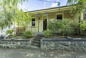 8 Garfield Street, South Launceston, Tas 7249