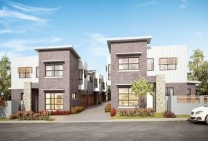 U3 & U4/13-15 Fisher Street, Oak Flats, NSW 2529
