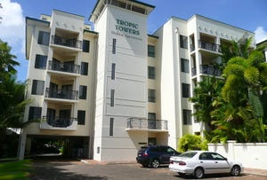 15/298 Sheridan St, Cairns, Qld 4870