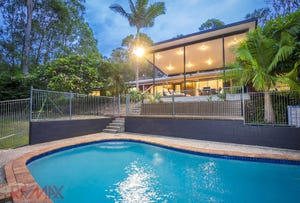 26 Montego Court, Eatons Hill, Qld 4037