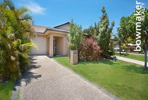 11 Elkhorn Ct, North Lakes, Qld 4509