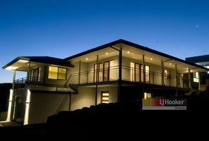 12 Blackcomb Rise, Ormeau Hills, Qld 4208