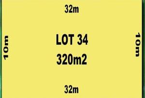 Lot 34 Armytage Way, Wyndham Vale, Vic 3024