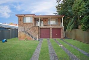 1 Short Street, Lorn, NSW 2320