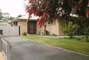 61 Stewart Street, Grantville, Vic 3984