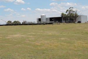 Mountain Views Lot 2 Chalkers Lane, Taralga, NSW 2580
