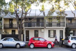 469 Riley Street, Surry Hills, NSW 2010