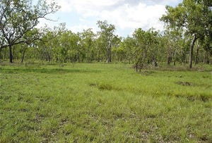 Portion 7088 65 Madigan Road, Marrakai, NT 0822