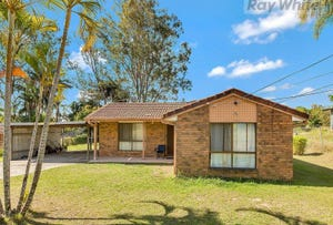 8 Fitchett Street, Goodna, Qld 4300