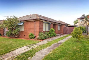 3 Dundee Close, Gladstone Park, Vic 3043