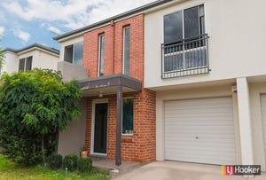 41 Dianella Circuit, Woodcroft, NSW 2767