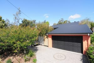 22 The Wool Road, Basin View, NSW 2540