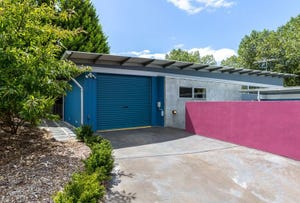 Unit 1/26 Davey Place, South Hobart, Tas 7004