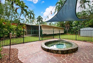 3 Williams Court, Driver, NT 0830