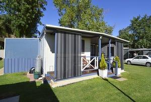 Cabin 84 All Seasons Caravan Park, Mildura, Vic 3500