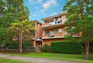 7/16 New Street, North Parramatta, NSW 2151