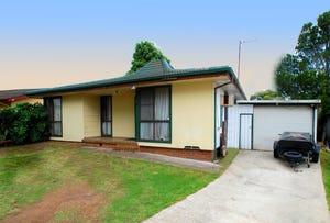 9 Glenora Place, Koonawarra, NSW 2530