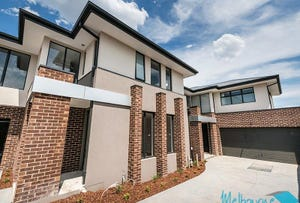 3/336 George Street, Doncaster, Vic 3108