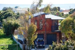 13 Caroline Way, Madora Bay, WA 6210