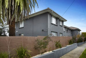 7/201 Charman Road, Cheltenham, Vic 3192