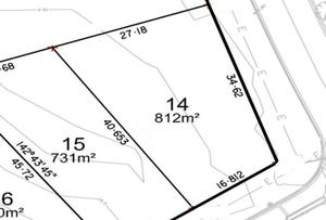 Lot 14 Observation Rise, Port Lincoln, SA 5606