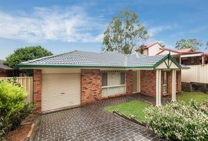 58 Bundeena Road, Glenning Valley, NSW 2261