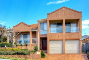 58 St Pauls Avenue, Castle Hill, NSW 2154