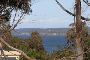 Lot 516, L516 KB Timms Drive, Eden, NSW 2551