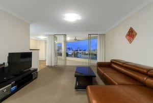 802/12 Edward Street, Brisbane City, Qld 4000
