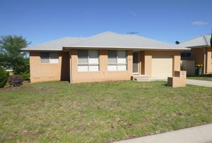 5A Kingfisher Drive, Inverell, NSW 2360