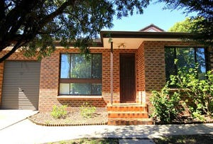 103 Stacey Street South, Bankstown, NSW 2200