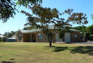 10 Kilgallin Close, Scone, NSW 2337