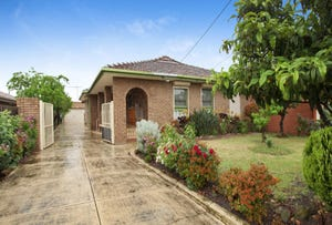 94 Hertford Road, Sunshine, Vic 3020