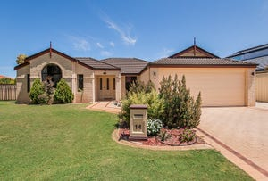 14 Sete Green, Secret Harbour, WA 6173