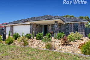 79 Royce Crescent, Lavington, NSW 2641