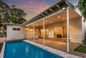 68 Old Gosford Road, Wamberal, NSW 2260