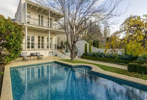 33A Wootoona Terrace, St Georges, SA 5064