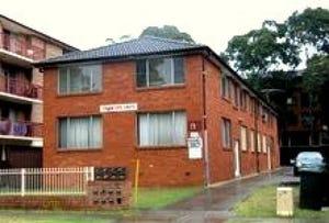 13 Drummond Street, Warwick Farm, NSW 2170